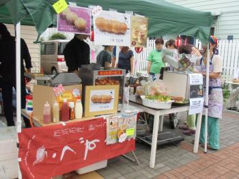 blog_yusuzumi3_convert_20130727175747.jpg