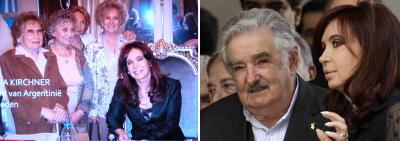 Kirchner 03