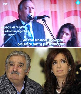 Kirchner 04