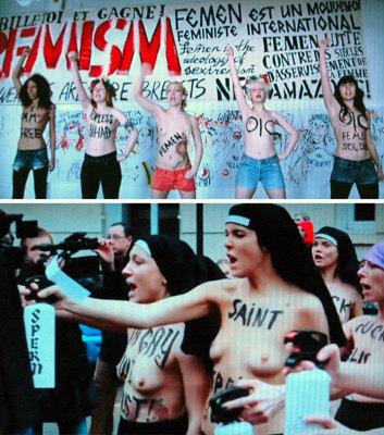 Femen 05