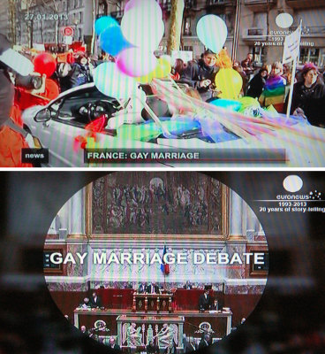 Gay Marriage 01_edited-1