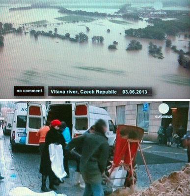 Floods 05