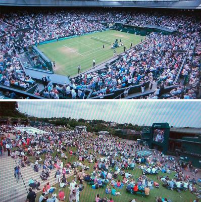 Wimbledon 01