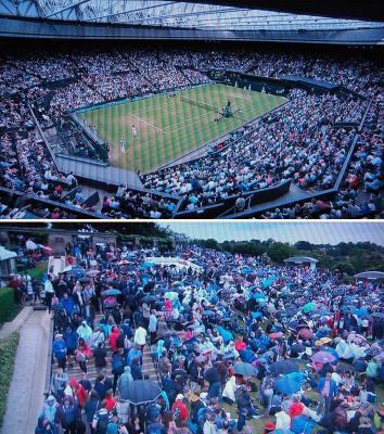 Wimbledon 04