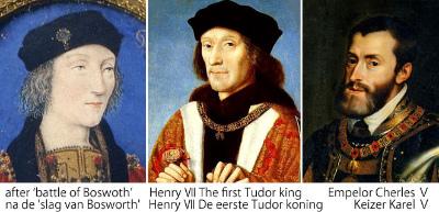 The White Queen cor 2 Henry 7 en Karel 5 Chin cor 01
