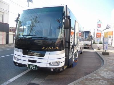 P1090129.jpg