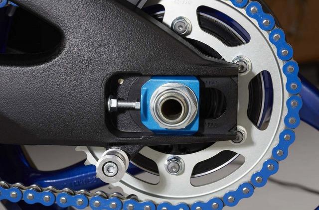 2014-Suzuki-GSX-R1000-SE-Chain.jpg