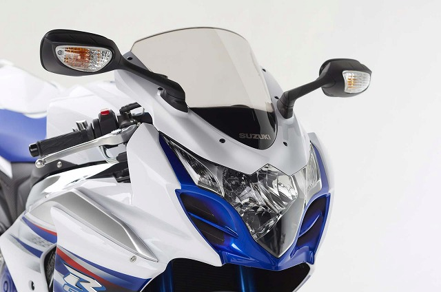 2014-Suzuki-GSX-R1000-SE-Limited-Production-02.jpg