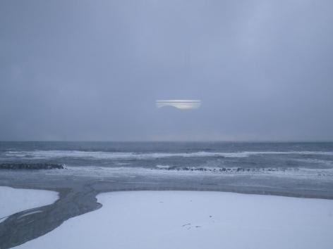 湯野浜温泉 海辺の宿 福住 部屋からの眺め①
