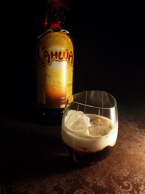 カルーアミルク1310