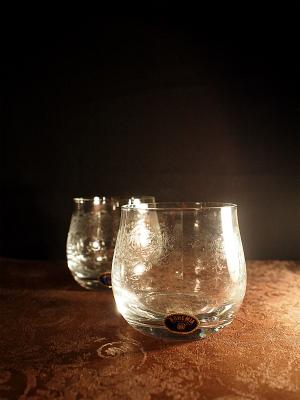 ボヘミアグラス1311TOP
