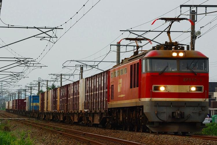 DSC_9173.jpg