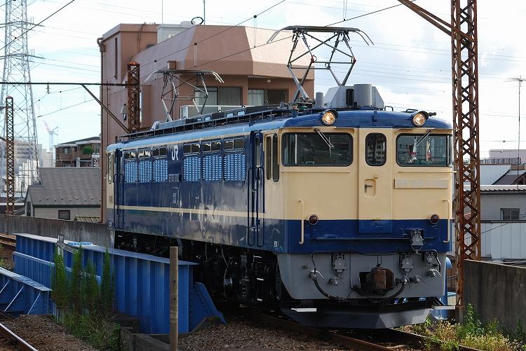 DSC_9346.jpg