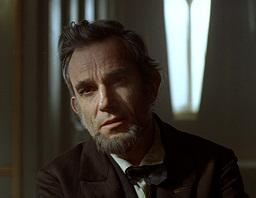 ダニエルリンカーン