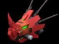 RedHorn-GC_14.png