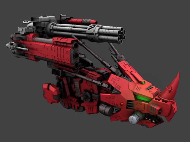 RedHorn-GC_17.jpg
