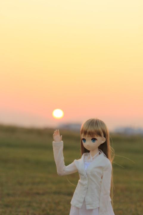 IMG_4487.jpg