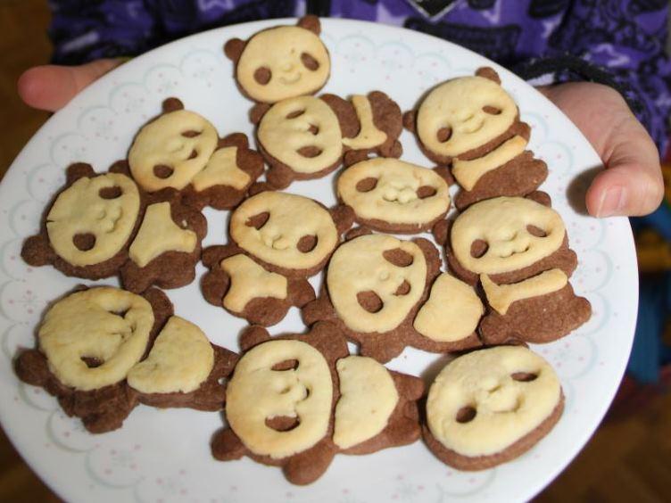 pandacookies.jpg