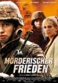 126431836879116401441_MoerderischerFrieden_poster_01_20140209153353af4.jpg