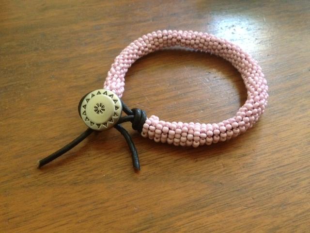 Bracelet1-30Mar13.jpg