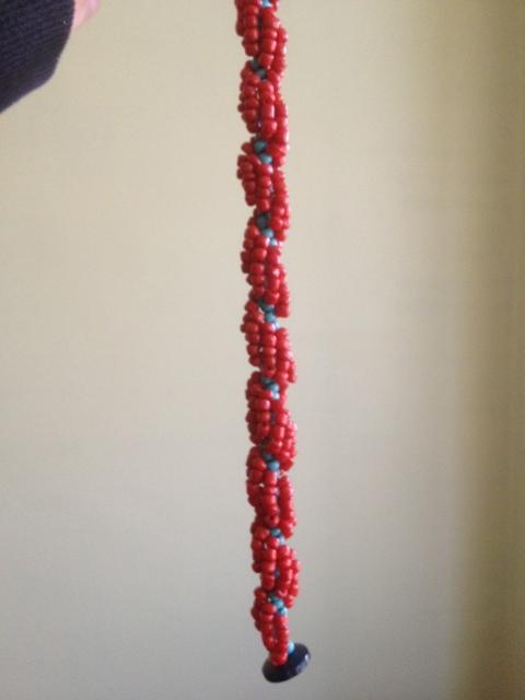 Bracelet2-30Mar13.jpg