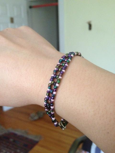 Bracelet4-31Mar13.jpg