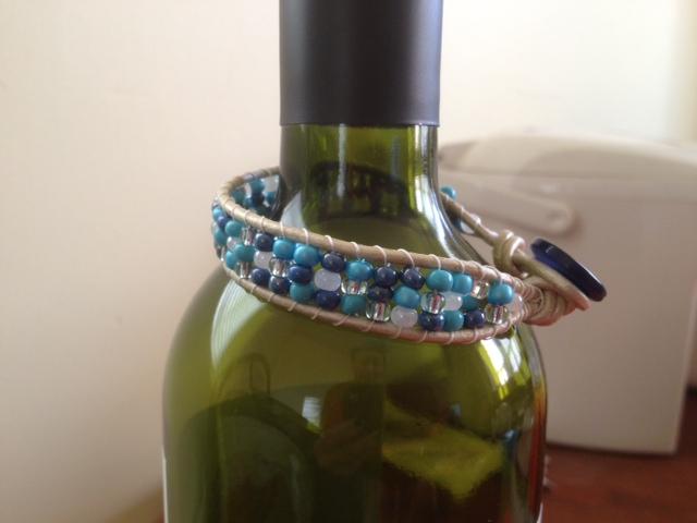 Bracelet6-03Apr13.jpg