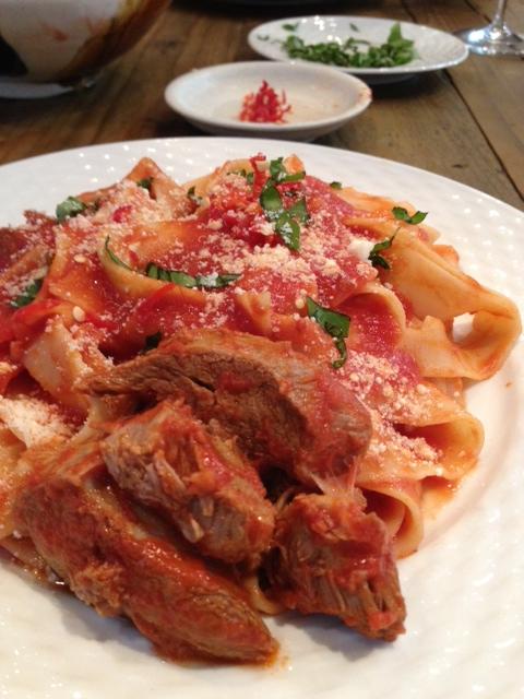 Dinner-08Sep13.jpg