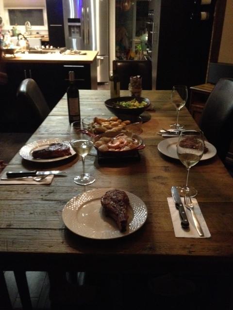 Dinner1-16Jul13.jpg
