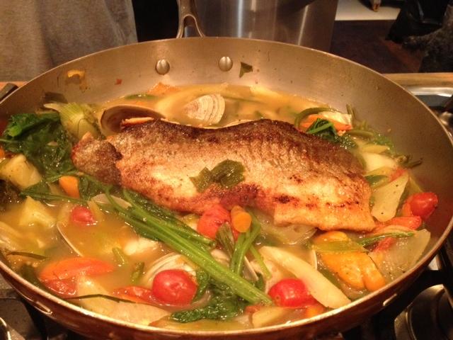 Dinner2-08Jul13.jpg