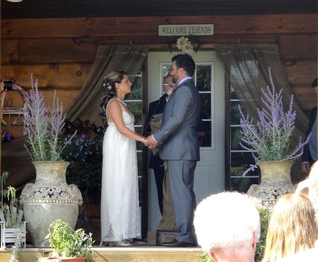 Wedding2-24Aug13.jpg