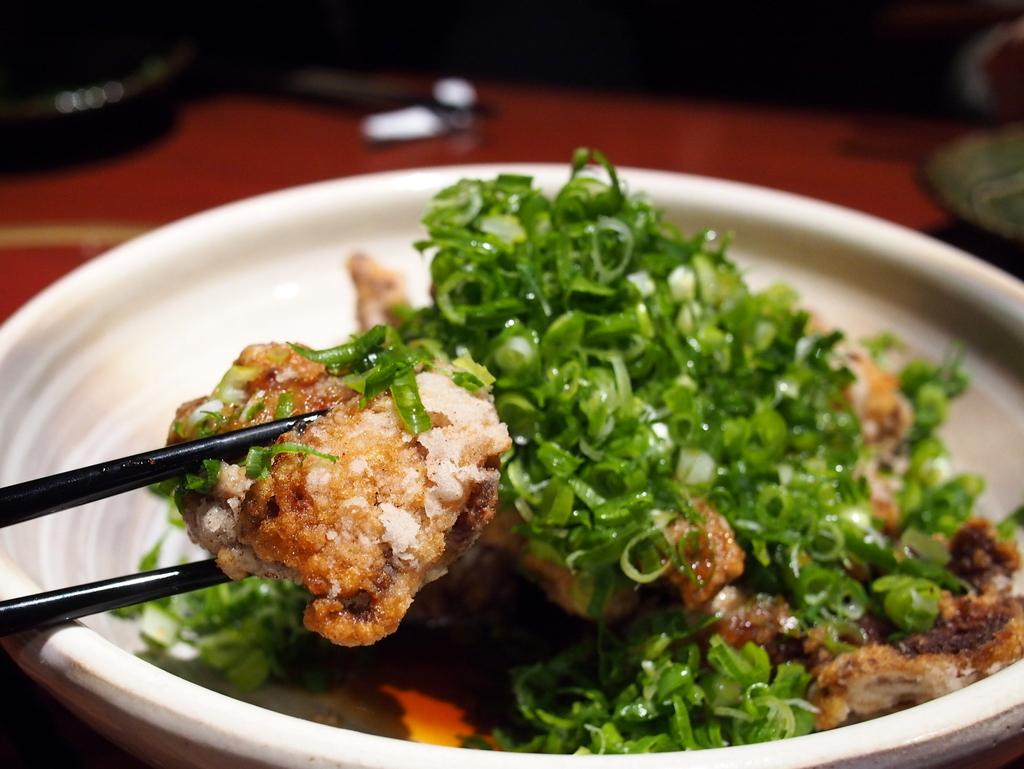 ■ 中華麺飯料理 ライオン飯店