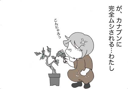 kanabun3.jpg