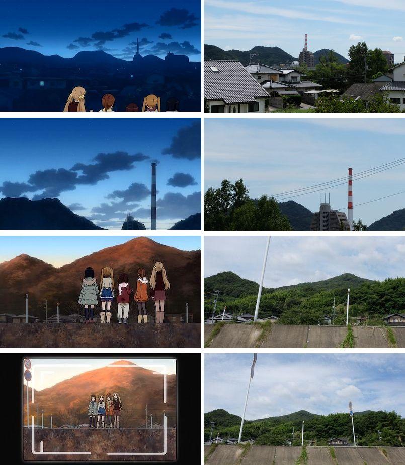 12-kamogawazoi1.jpg