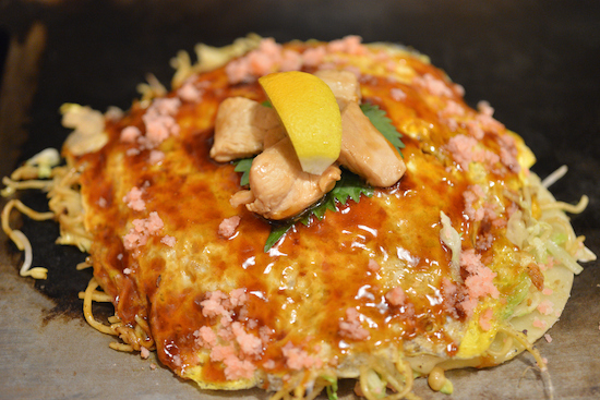 sin-hoboroyaki.jpg