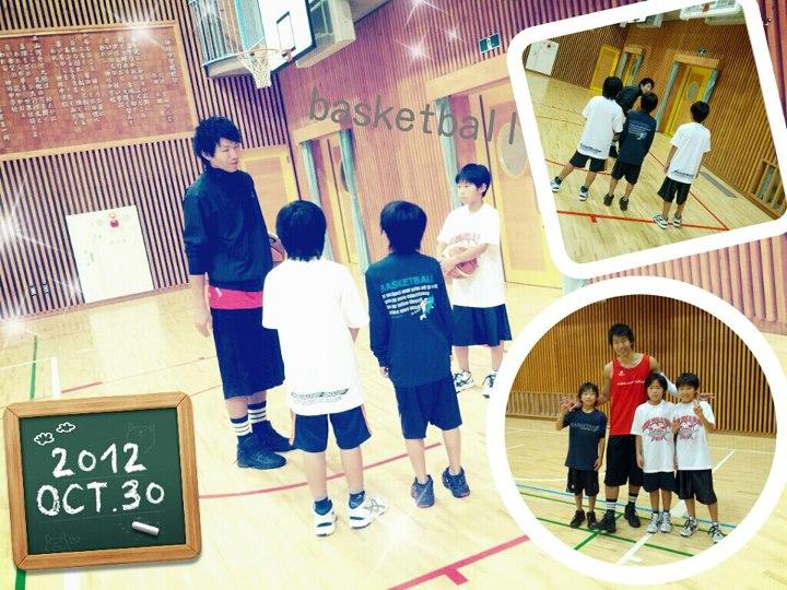 moblog_86df9ea3.jpg
