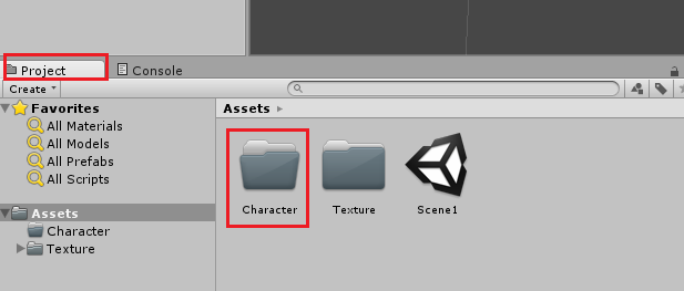 Unity3-1.png