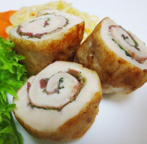おうちで楽しむ簡単レシピ 鶏 ...