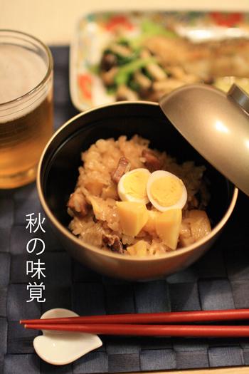 IMG_6867秋の味覚
