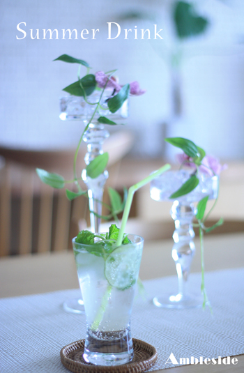 IMG_5567-Summer-Drink.jpg