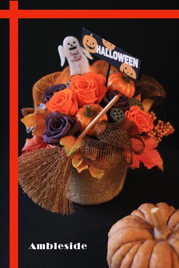 IMG_6698-Halloween.jpg