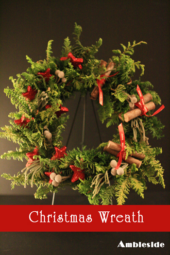 IMG_7472-Wreath-2013-Fresh.jpg