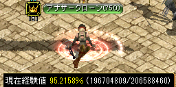 201311232018249fc.png