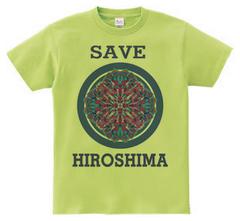 save hiroshima01-2