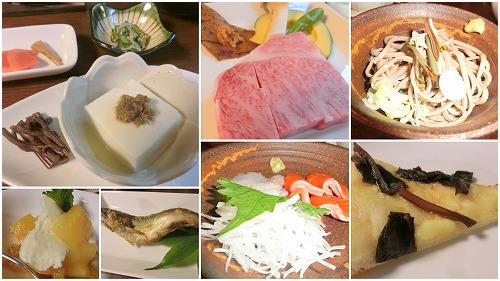 s-hidamari2014-07-231