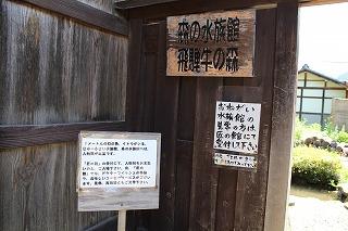 s-takumi2203