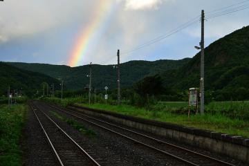 北海道201308(23)