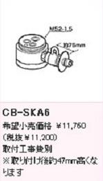 CB-SKA6.jpg