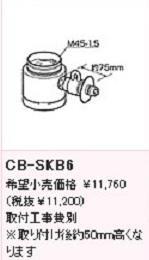 CB-SKB6.jpg