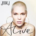 jessie-j-alive-thatgrapejuice.jpg